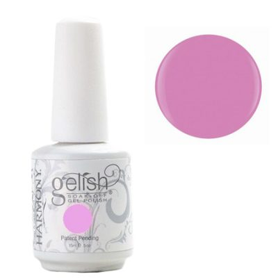 Gel Soak Off GELISH Cou-tour The Streets