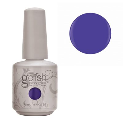 Gel Soak Off GELISH Catch My Drift
