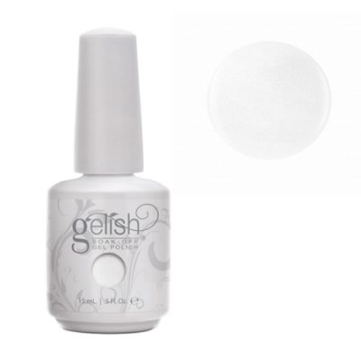 Gel Soak Off GELISH My Yacht, My Rules!