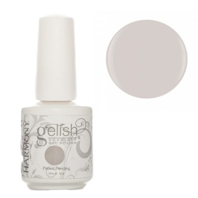 Gel Soak Off GELISH Gelish Cashmere Kind of Ga
