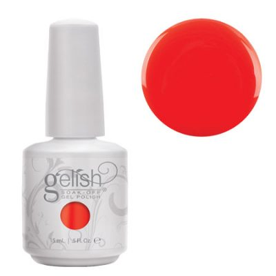 Gel Soak Off GELISH Rockin The Reef