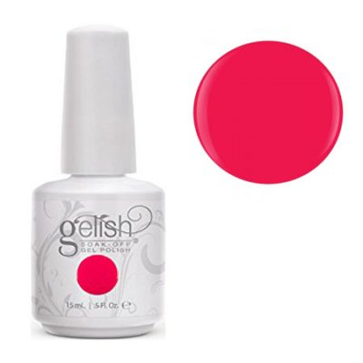Gel Soak Off GELISH Pacific Sunset