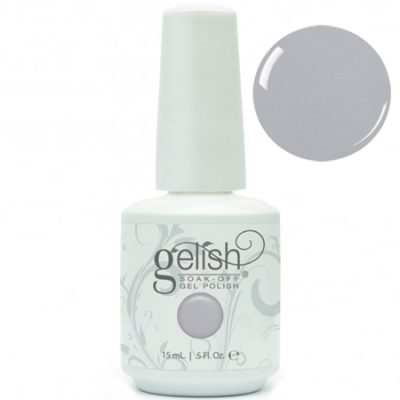 Gel Soak Off GELISH Clean Slate