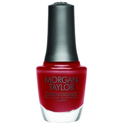 morgan-taylor-kung-fu-panda-2016-nail-polish-collection-tigress-knows-best-15ml-50200-p17447-75892_zoom