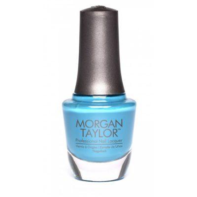 morgan-taylor-nail-lacquer-vintage-05oz-one-cool-cat