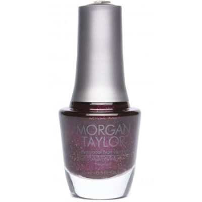 morgan-taylor-nail-polish-rebel-with-a-cause-glitter-15ml-p12308-68068_zoom