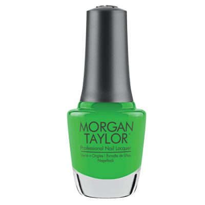 morgan-taylor-neon-lights-nail-polish-collection-2014-go-for-the-glow-creme-15ml-p12218-52897_medium