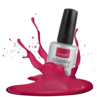Gelosophy color #001