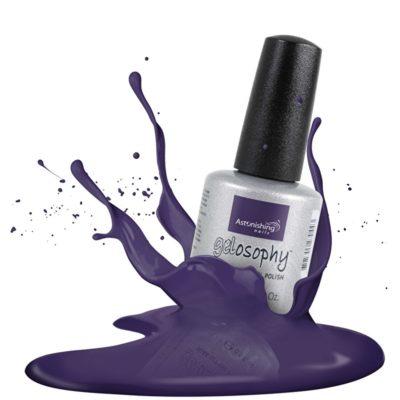 Gelosophy color #010