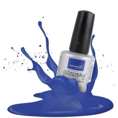 Gelosophy color #025