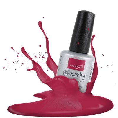 Gelosophy color #041