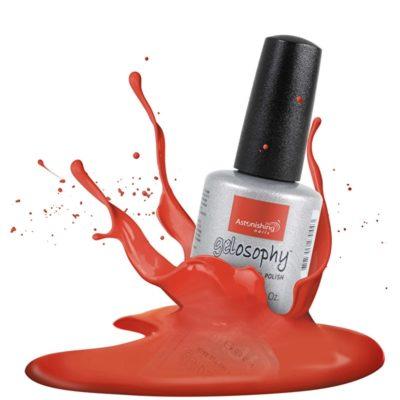 Gelosophy color #048