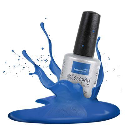 Gelosophy color #063