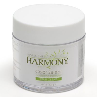 harmony-ivory-natural-fushion
