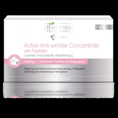 concentrat-activ-antirid-cu-peptide