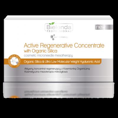 concentrat-activ-pentru-regenerarea-pielii-cu-siliciu-organic