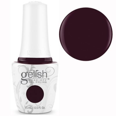 gel-soak-off-gelish-danced-and-sang-ria-matadora-collection