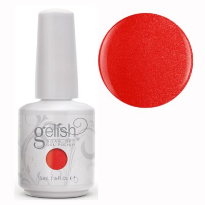 gel-soak-off-gelish-put-a-wing-on-it