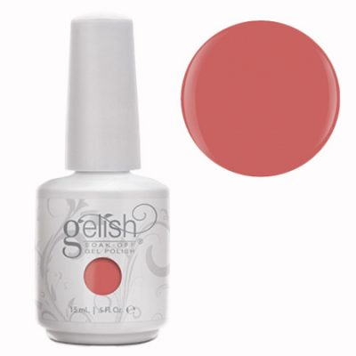 gel-soak-off-gelish-perfect-landing