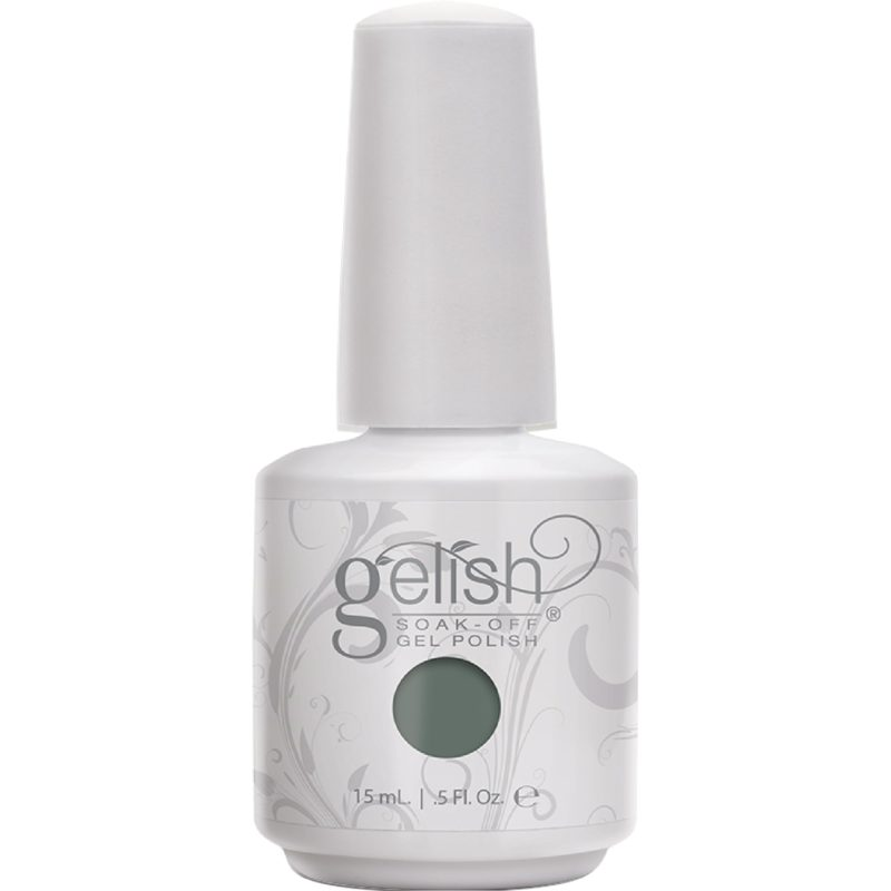 gel-soak-off-gelish-oh-para-chute