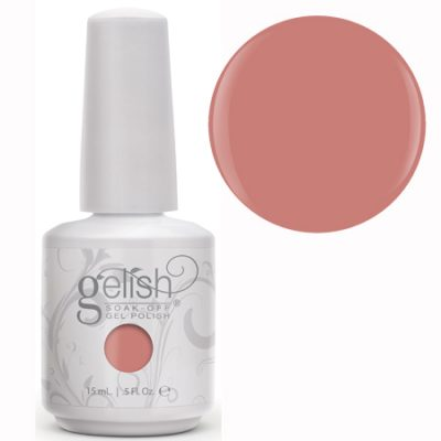 gel-soak-off-gelish-up-in-the-air-heart