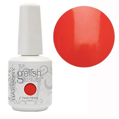 gel-soak-off-gelish-tiger-blossum-coral-red