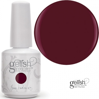 gel-soak-off-gelish-looking-for-a-wingman