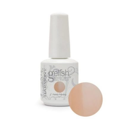 gel-soak-off-gelish-need-a-tan