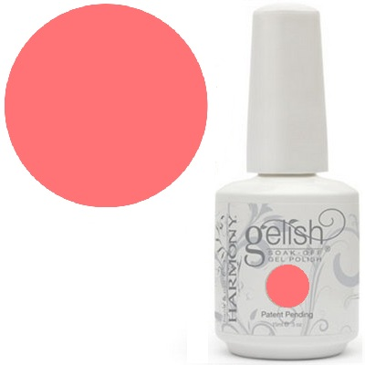 1559-Gelish-I'm-Brighter-Than-You
