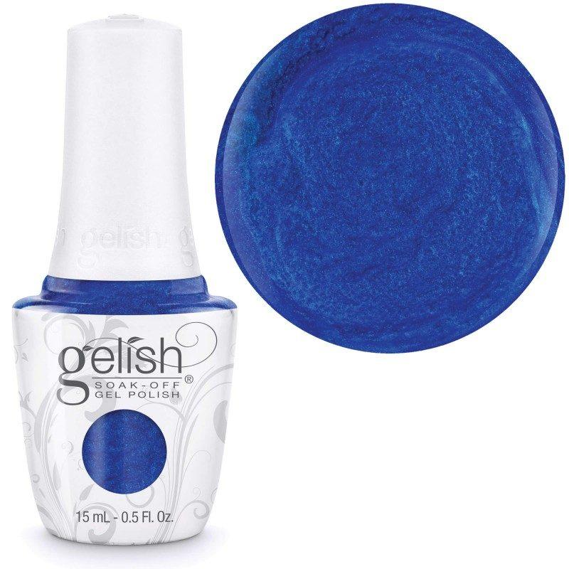 gel-soak-off-gelish-im-brighter-than-you
