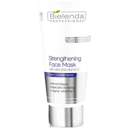 masca-faciala-pentru-fortificare-rutin-si-vitaminaC, capilare dilatate