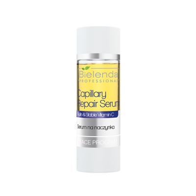 serum-reparator-pentru-capilare-dilatate-15-ml
